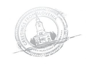 Podjetniški RISE- Rudi Tours Logotip nov