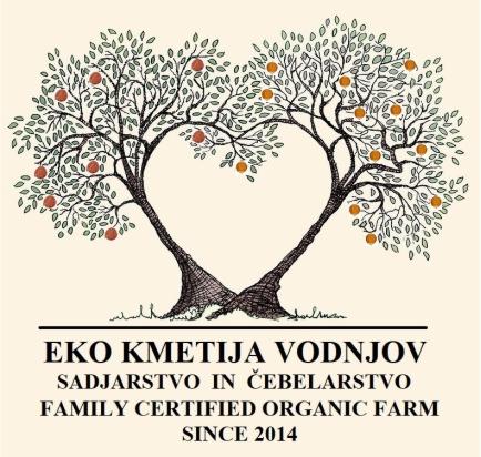 www.rise.si - platforma - Eko kmetija Vodnjov