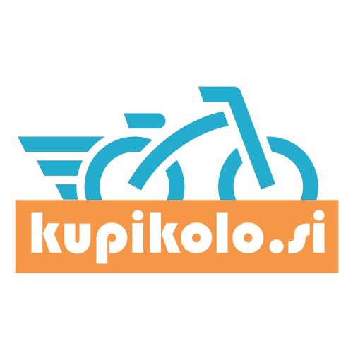 www.rise.si - platforma - KUPIKOLO