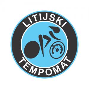 www.rise.si - platforma - Litijski Tempomat