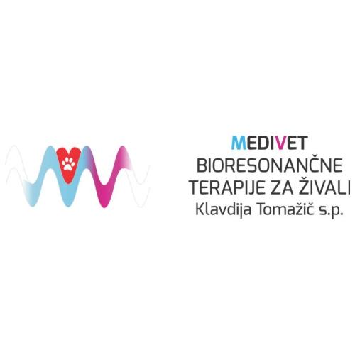 www.rise.si - platforma - MEDIVET Klavdija Tomažič s.p.