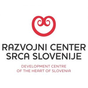www.rise.si - platforma - Razvojni center Slovenije