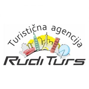 www.rise.si - platforma - Rudi Tours