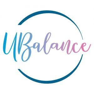 www.rise.si - platforma - UBalance