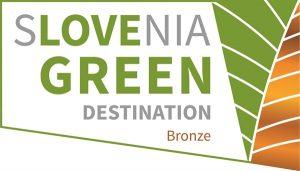 Javni razpis za spodbujanje uvajanja okoljskih in trajnostnih znakov za turistične nastanitve in gostinske ponudnike